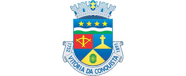 Prefeitura Municipal de Vitória da Conquista – PMVC