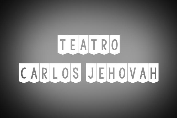 teatro jehovah2