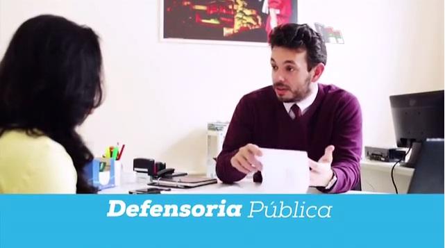defensoria-publica