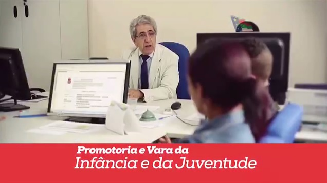 promotoria-publica