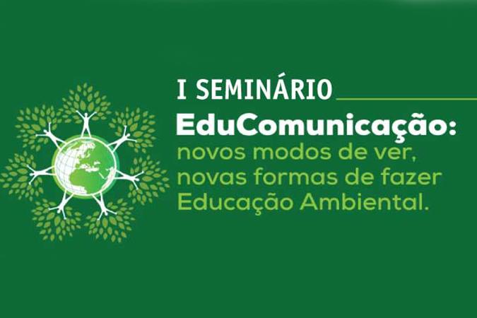 seminario mp