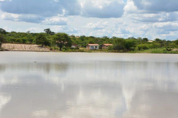 barragem-zona-rural-de-conquista