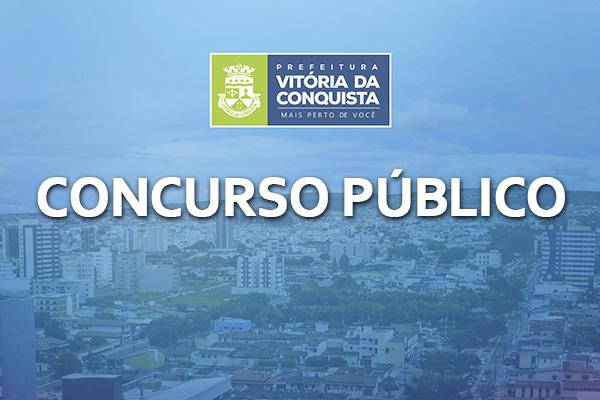 Concurso público: Prefeitura divulga Edital de Convocação  Nº 19/2019