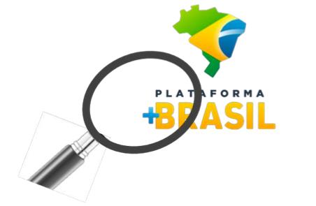 Lei Aldir Blanc: Prefeitura Municipal está cadastrada na Plataforma +Brasil
