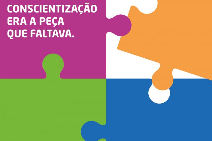 Prefeitura atende de forma prioritária pessoas com Transtorno do Espectro Autista na Rede de Assistência Social