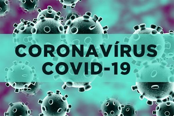 Secretaria de Saúde divulga detalhamento semanal do perfil dos pacientes infectados pelo Coronavírus no município
