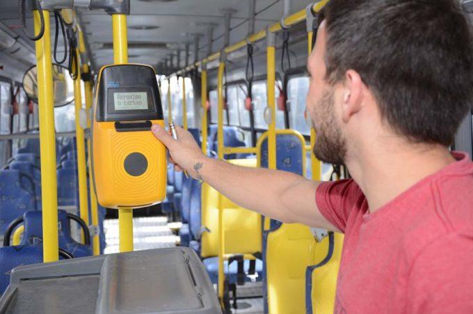 Enem: Confira as mudanças nas linhas de ônibus neste domingo (3)