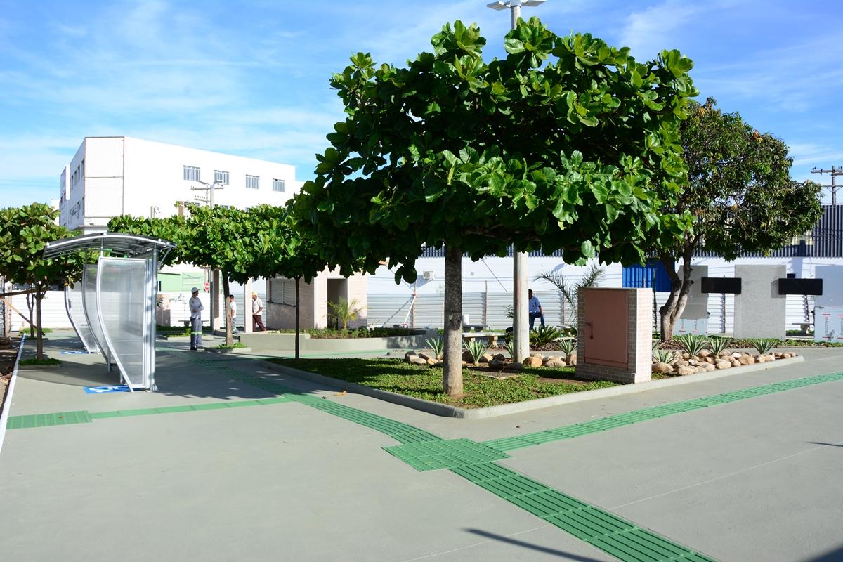 8556fc26b53 Blog da Resenha Geral » inauguração