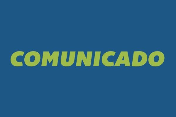 Pagamento de parte dos servidores municipais já é feito pelo banco Itaú