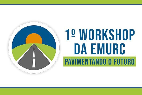 Pavimentando o Futuro: Emurc realiza Workshop para funcionários