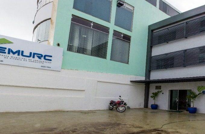 Moderna e espaçosa: nova sede da Emurc é reflexo da recuperação da empresa