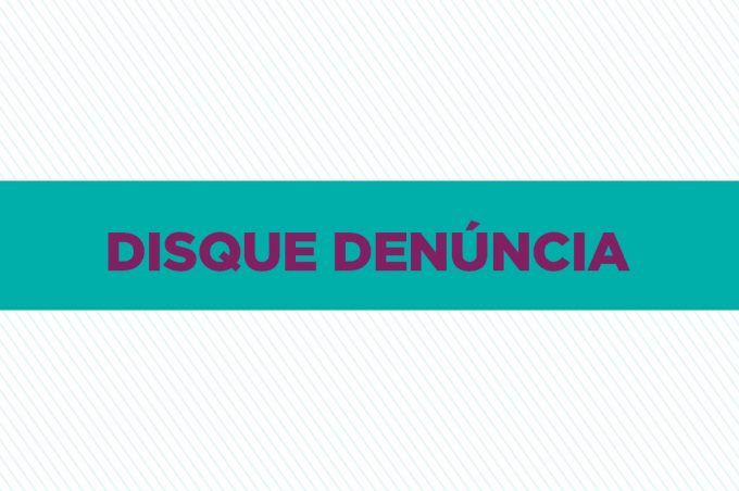 Prefeitura disponibiliza números para população denunciar estabelecimentos que descumprirem medidas sanitárias