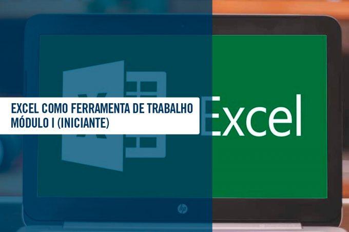 Semtre oferece curso de Excel para servidores públicos