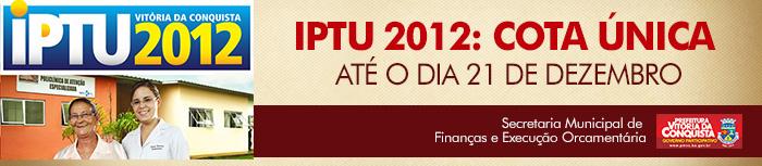 banner-financas - Prefeitura Municipal de Vitória da Conquista 62707c8a2aeca