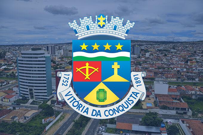 Prefeitura apresenta contas do Município referentes ao segundo quadrimestre de 2020