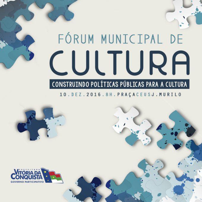 card-forum-cultura