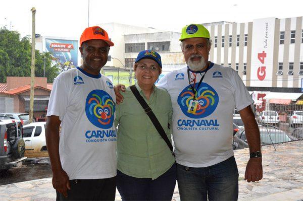 carnaval-cultural-equipe