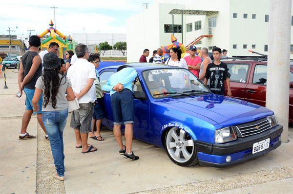 carros-antigos-b