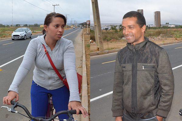 ciclistas-a