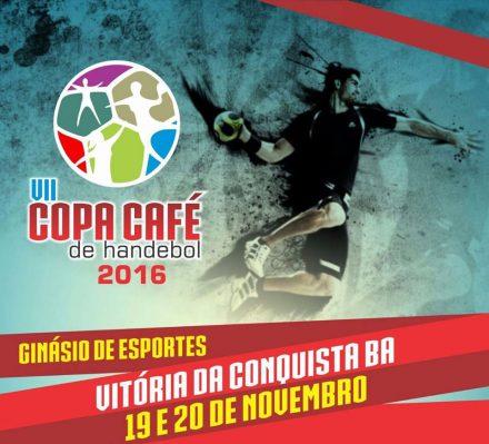 copa-cafe-de-handebol-2016