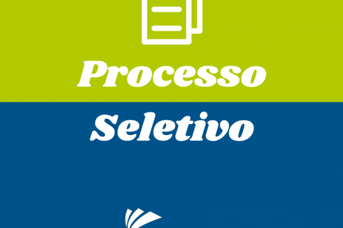 Emurc divulga lista de inscrições homologadas em processo seletivo