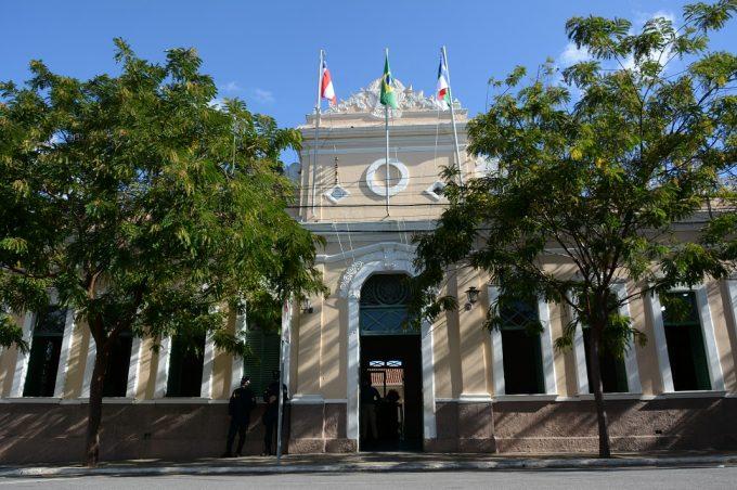 Prefeitura decreta ponto facultativo na segunda e transfere feriado do Dia do Servidor