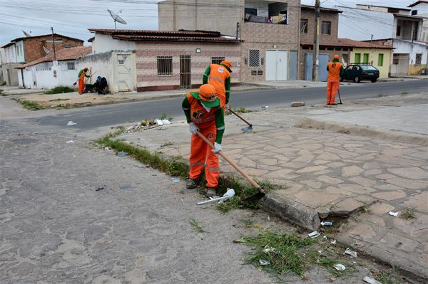 limpeza-ruas