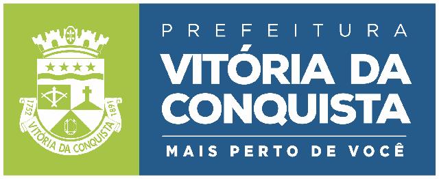 b066cb2b99 Prefeitura Municipal de Vitória da Conquista - Portal da Prefeitura  Municipal de Vitoria da Conquista na Bahia - PMVC