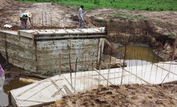 ponte-jerib-1-1024x621