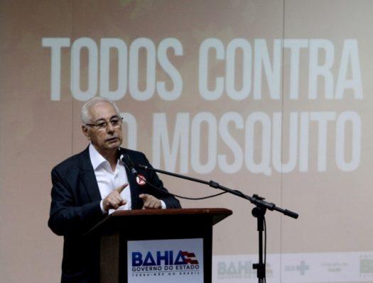 prefeito-todos-contra-dengue-894x680