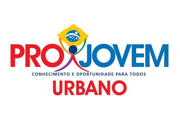 Inscrições para o Projovem Urbano seguem abertas até o dia 29